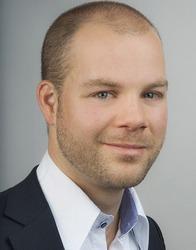 Arjan van Kampen