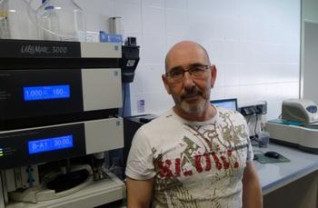 Dr.Gregorio lvaro Campos