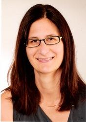 Dr. Margit Winkler