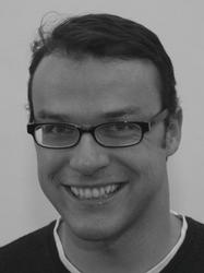 Professor Rolf Breinbauers